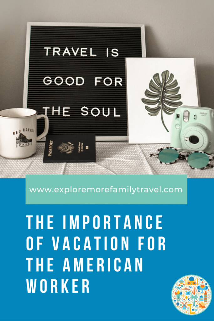 the-importance-of-vacation