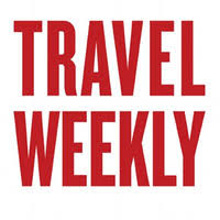 family travel weekly