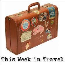travel advisor podcast