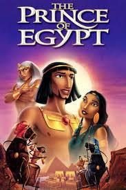 egypt virtual tour