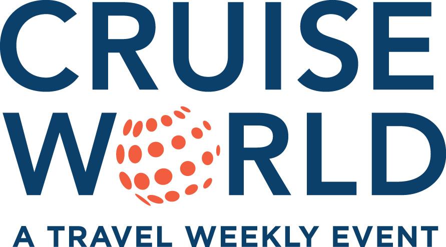 CruiseWorld_logo_stacked