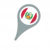 Peru Virtual Tour