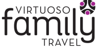 family travel virtuoso