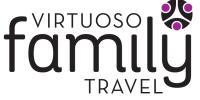 family travel virtuoso