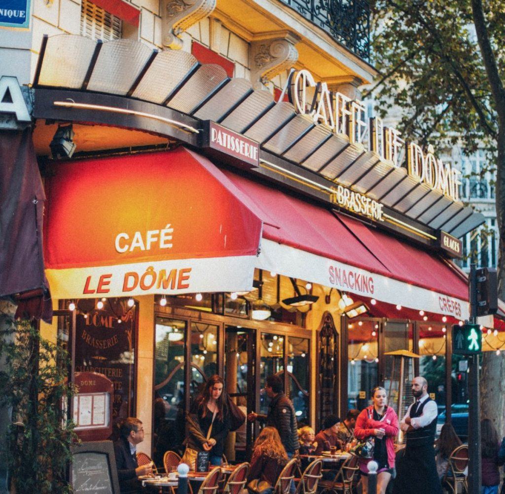 architecture-cafe-city-1850620 (2)